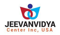 JEEVANVIDYA CENTER OFFICIAL WEBSITE